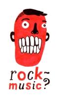 3_rock.jpg
