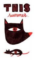 3_summer.jpg